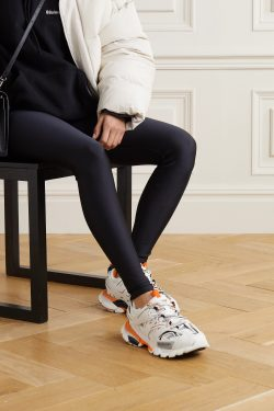 The Best Fashion Trainers You Will Be Wearing This Summer | Bnsds Fashion World