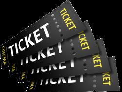 Bilbao – anuncios clasificados de venta de entradas a eventos, conciertos