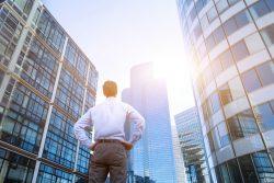Commercial Real Estate Expert   Al Hartman