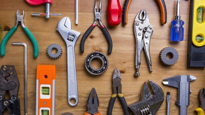 Bilbao – anuncios clasificados de materiales de trabajo, herramientas para oficios