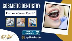 Top Notch Dental Care