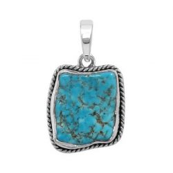 Handmade Raw Crystal Jewelry Wholesale Collection | Rananjay Exports