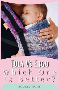Tula Vs Ergo: Which One Is Better