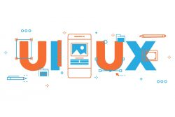 Introduction To UI/UX Designing – Adam Gringruz