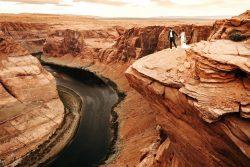 Montana Adventure Wedding Photographer
