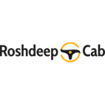online taxi booking services