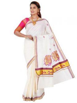Women Fashion Online in Banashankari, Bengaluru
