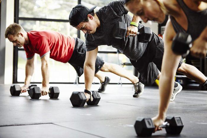Vikash Kumar Fitness to Practice: Health Tips
