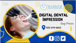 Virtual Technology in Dental Care
