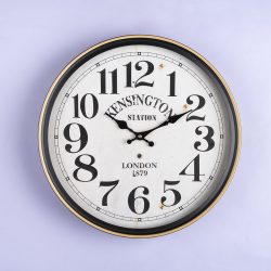 Shop Perfect Designs of Modern Wall Clock