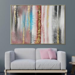 Buy paintings online India, Wall Decor