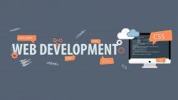 Best In Web Designing- Miroslav Jandric