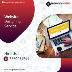 Website Design & Development Packages @7210474744
