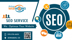 Website SEO Services To Generate Growth