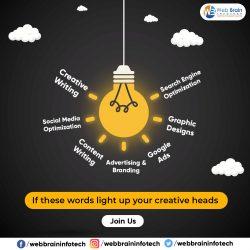 Internet Marketing Services India