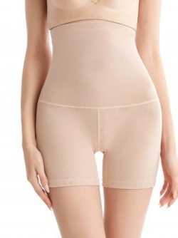Wholesale Butt Lifter | Shapewear Shorts & Panty | Body Shaper Buttock Lifter Cheap | Lover- ...