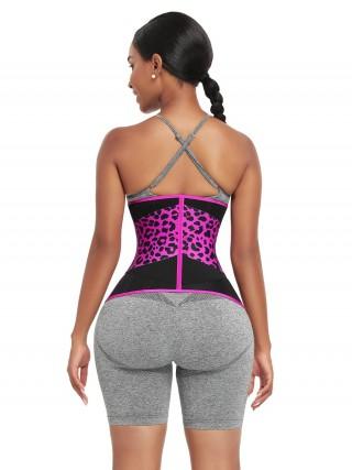 Wholesale Neoprene Waist Trainer   Neoprene Waist Trainer   Body Shaper Wholesale   Lover-Beauty.Com