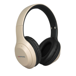 Get Wired Headphones With Mic At Affordable Price
