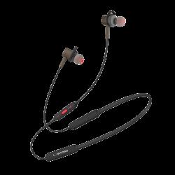 Wireless Earphones for Workout