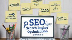 Tan Swee Leon | Provides Digital Marketing Services