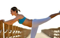Women's Virtual Weight Loss Retreat