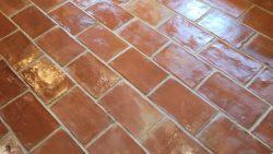 Floor Cleaning Rathmines