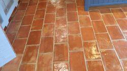 Floor Cleaning Portmarnock