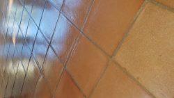 Floor Cleaning Malahide