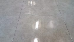 Floor Cleaning Lusk