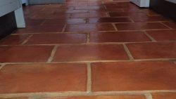Floor Cleaning Lucan