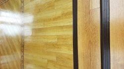 Floor Cleaning Killiney