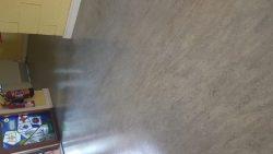 Floor Cleaning Kildare