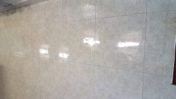 Floor Cleaning Kilbarrack