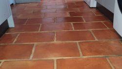 Floor Cleaning Templeogue