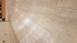 Floor Cleaning Howth