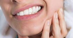 HOW INTENSE IS ROOT CANAL PAIN?