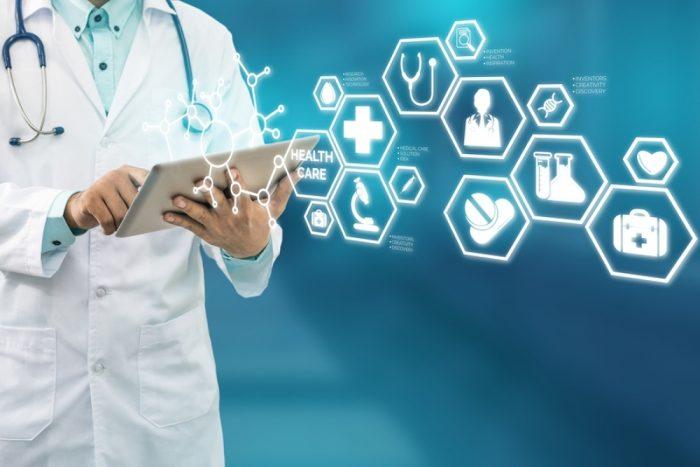 Medical Supply Catalogs