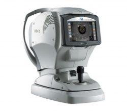 Laboratory microscope suppliers