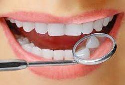 local cosmetic dentist