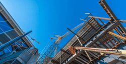 Construction| Project Planning | Karampaul Sandhu