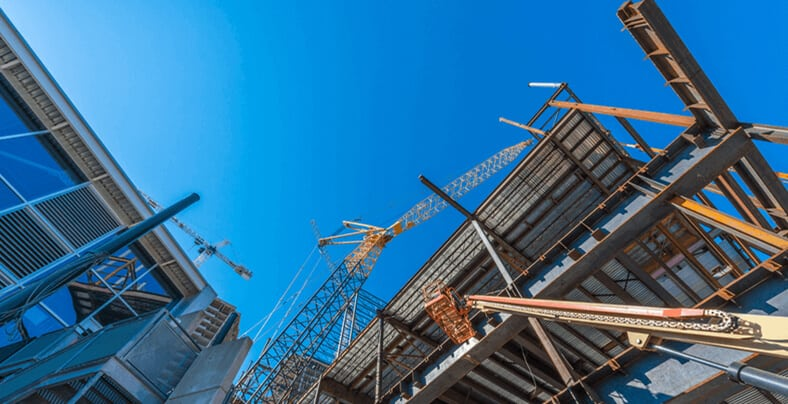 Construction  Project Planning   Karampaul Sandhu