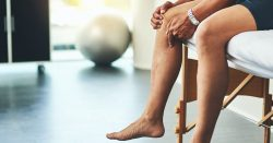 How to Know What's Causing Acute Knee Pain