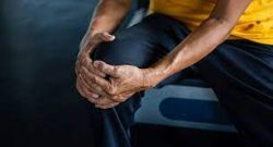 See a Joint Pain Specialist Near Me for a Diagnosis