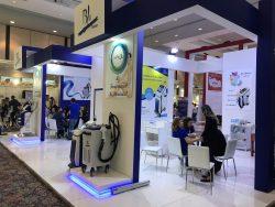 Best Exhibition Stand Designs Ideas
