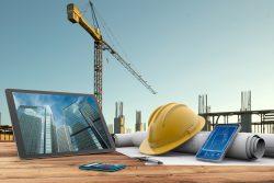 Karampaul Sandhu – Real Estate Development Services