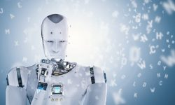 Claudius Taylor: Artificial Intelligence Trends 2021