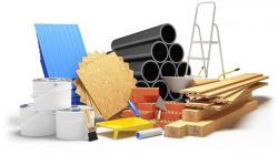 Material de Construcción para Comprar cerca de Canarias