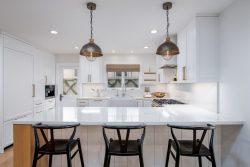 Lulu Designs – Interior Designer Orange County, California