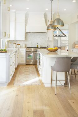 Find the Ultimate Interior Designs in Orange County