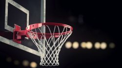 Benefits of Buying the Best Basketball Hoops: Unlimited Fun and Good Health